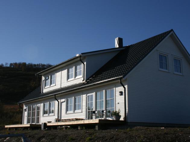 Skjermbilde 2015-11-09 22.39.26